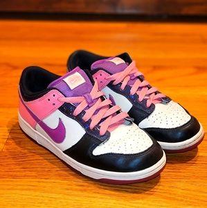 Women's SB 6.0 Sneakers(2007)